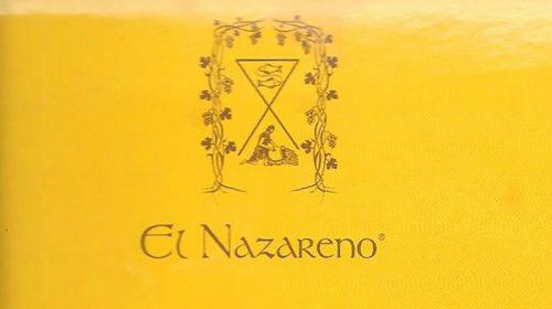 El Nazareno, Traslasierra